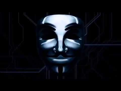 Anonymous - ISIS / FSA - The Puppet Games.
