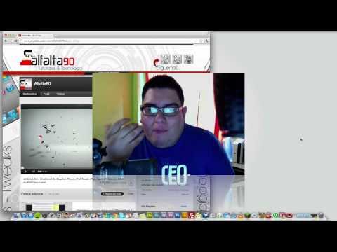 Czarina forex q plaza groupon