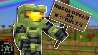 download lagu Let's Play Minecraft - Episode 288 - Sky Factory gratis
