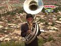 Banda Sol Andino de Huanja
