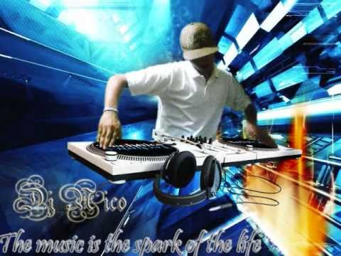 holi khele raghuvira Holi Festive MixCHANDU DJ(GWALIOR)1012....