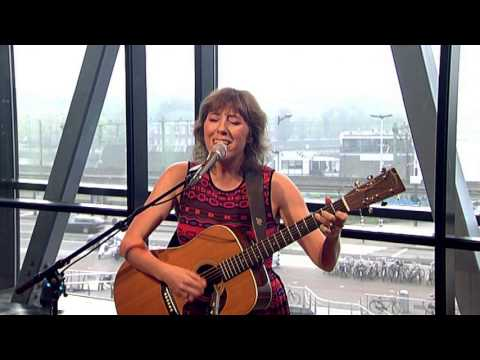 Martha Wainwright - Can You Believe It
