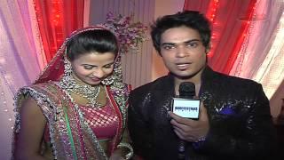 download lagu Amar Talks About Shakti's Entry gratis