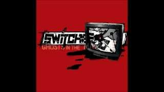 Watch Switched Shattered video