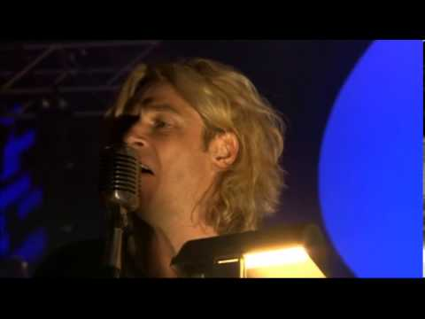 12 Youth - Collective Soul with the Atlanta Symphony Youth Orchestra