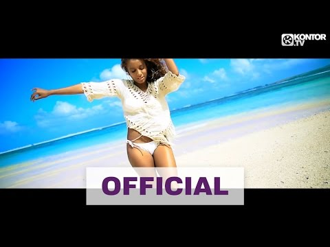 Kriss Raize feat. David Celine – Turn Me On (Hold You) music videos 2016 house