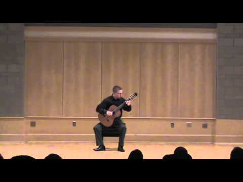 Aleksander Tansman - Suite In Modo Polonico Iii Kujawiak