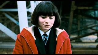 Submarine Movie Trailer [HD]