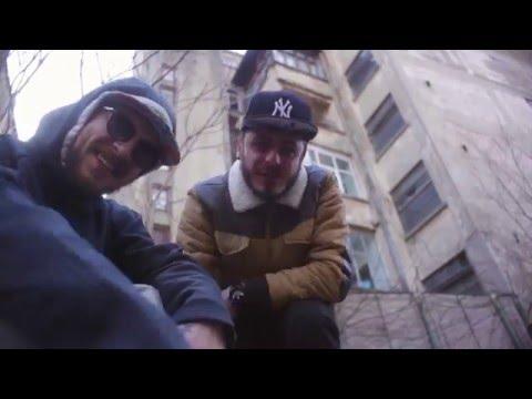Dieter - Hip Hop (Videoclip)