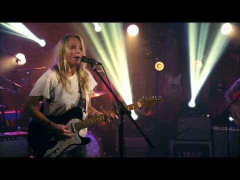 Lissie - The Habit