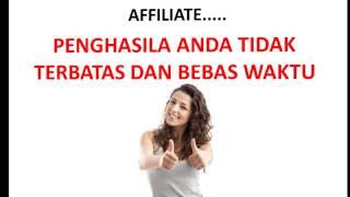download lagu Cara Mendapatkan Uang Dari Internet 120 Juta Tanpa Modal gratis