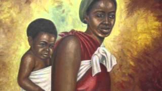 For the Dearest Mother- ውድ እናቶቻችን