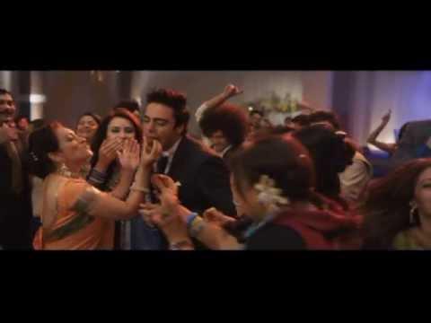 Muh Meetha Kara De Official Song | Rabba Main Kya Karoon | Arshad...