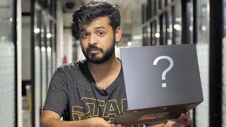 Xiaomi Mi Notebook Air: The Affordable MacBook Pro Clone!