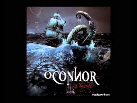 Oconnor - Lima Del Ritmo