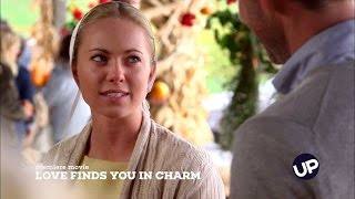 Love Finds You In Charm - Preview