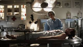 The Sex Files - A Dark XXX Parody Full Length Trailer