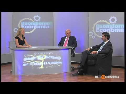 Premio Best Practices per l'innovazione 2012 – Come rimanere competitivi durante la crisi economica