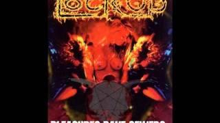 Watch Lock Up Salvation Thru Destruction video