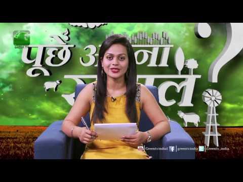 Puchhe Apna Sawal- Episode 49 Green TV
