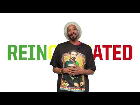 Oxegen 2013 - A Message from Snoop Dogg