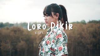 Download lagu Happy Asmara - Loro Pikir (  ANEKA SAFARI)