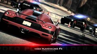 AAE Template - Interference (Need For Speed - Hot Pursuit)