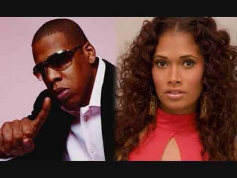 Jay-Z -  soon you'll understand