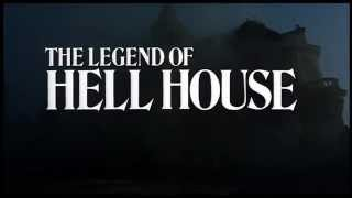 The Legend of Hell House (1973) - Official Trailer
