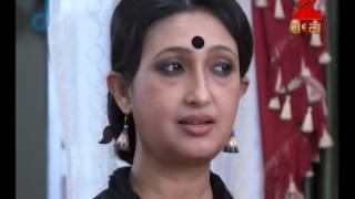 Raage Anuraage - Episode 463 - April 20, 2015 - Best Scene