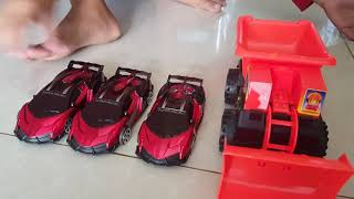 Toys Car Super Racing, Toys New Car