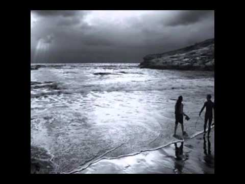 Marc Cohn - One Safe Place