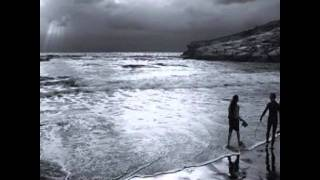 Watch Marc Cohn One Safe Place video