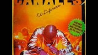download lagu Nostalgia Angel Canales gratis