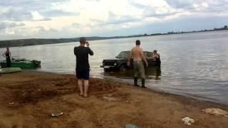 рыбалка в усть бельске в видео