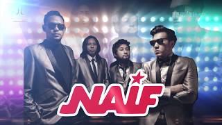 Download Lagu NAIF - Piknik 72 Gratis STAFABAND