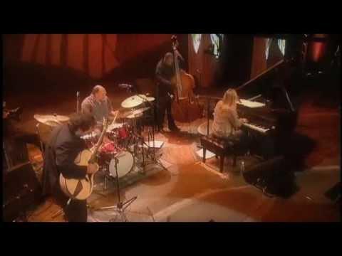 Diana Krall - Full Concert
