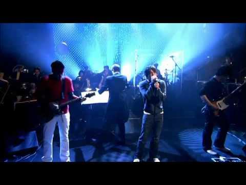 Download Lagu Hoobastank   The Reason   Live MP3 Free