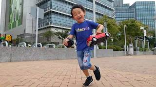 20180422 - Science Park Osmo - MP4 H264HD 30Mbps
