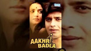 Aakhri Badla Hindi Movie