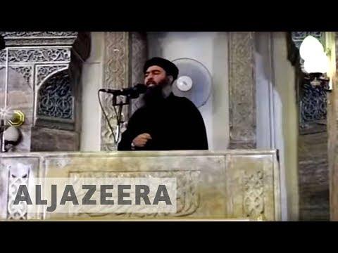 Tariq Ramadan: 'ISIL is not Islamic'