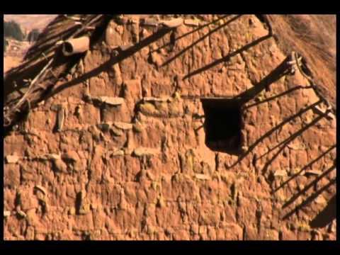 Viaje / Peru / Sibayo: Sigue una Caravana de Lamas