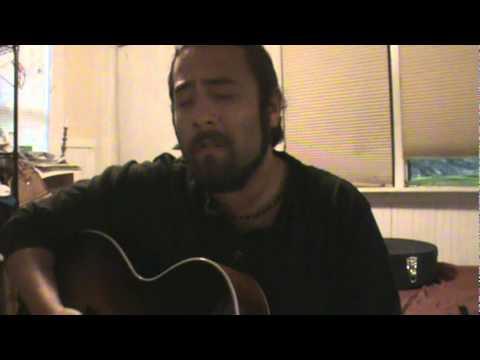 Chris Ross - Stay A Little Longer