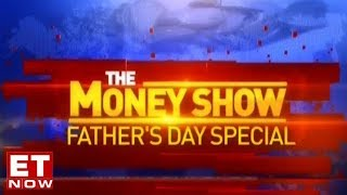 Financial Advisor Kalpesh Ashar shares personal finance tips for fathers | The Money Show