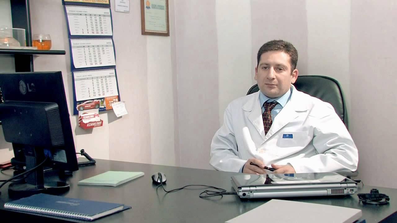Поликлиника парголово официальный сайт