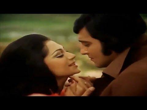 Chetan Rawal - Wada Karle Sajna - Hindi Duet Karaoke w Male...