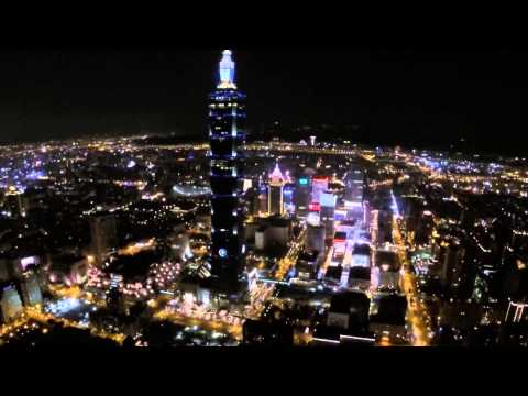 Earth Hour 2015 B-Roll 2 - Nepal, Taiwan and Hong Kong