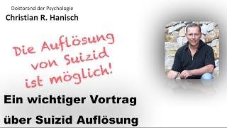 4.4.2014 Berlin, C-Halle Schandmaul