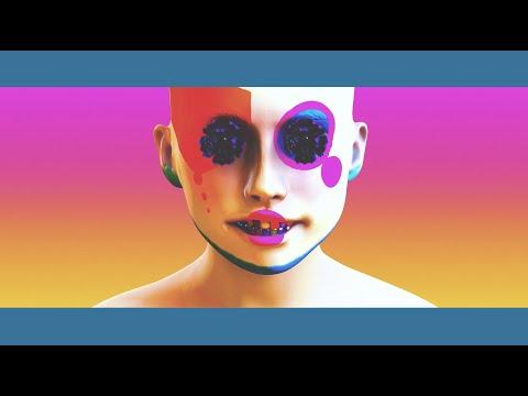 Tilt Six feat. Hatsune Miku Anachronism Noise music videos 2016