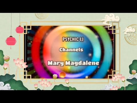 MARY MAGDALENE SHOCKING TRUTH REVEALED MUST SEE 2018